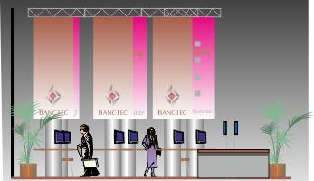 banctec1