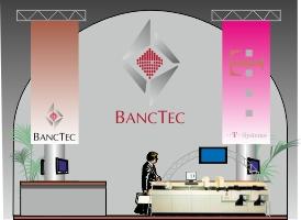 banctec2
