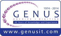 genusit_200